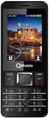 QMobile N225 Price & Specification In Pakistan Images Reviews Features