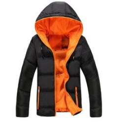 Latest and Stylish Upper Wear Winter Collection for Boys 2016