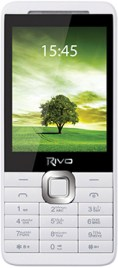 Rivo Sapphire S610 Mobile Price Features Specifications In Pakistan Images Reviews