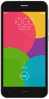 iNew U5 Price In Pakistan Features Images Colors Specifications Reviews