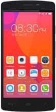 iNew V8 Plus Mobile Price In Pakistan Features Colors Specs Images Reviews