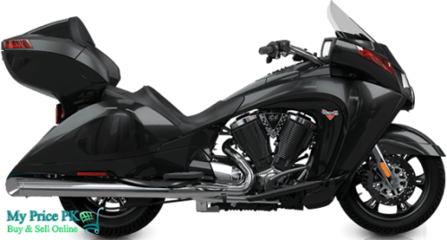 Imported Victory Touring Bikes Features Price Specifications in Pakistan Models Shapes of Motorcycles