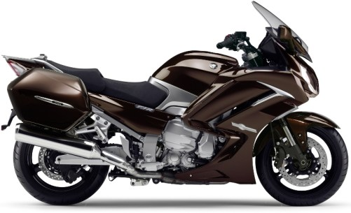 Imported Yamaha Sport Touring Price Specifications in Pakistan Features Models Shapes of Motorcycles