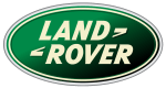 Land Rover All Models 2016 Price Mileage