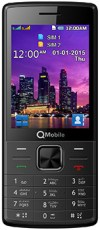 QMobile K550 Features Pictures Rate And Reviews In Pakistan
