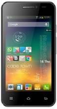 Noir i3 By Qmobile Price Features Battery In Pakistan Reviews