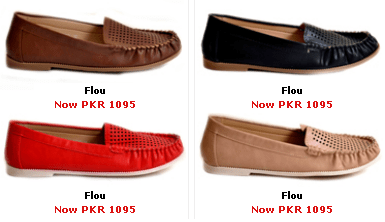 Metro Wegs Court and Stiletto Shoes For Ladies Winter Arrivals Price In Pakistan Images Reviews