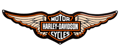Harley-Davidson All Models 2016 Price Pictures and Images