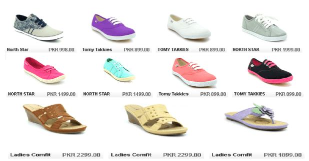 Bata Ladies Shoes Casual And Comfort Collections For Summer 2016 Sale Promotions Price