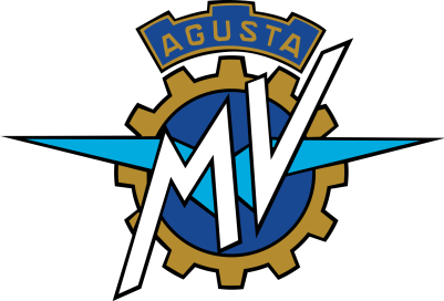 MV Agusta All Models 2016 Price Specifications