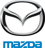 Mazda All Models 2016 Price Reviews