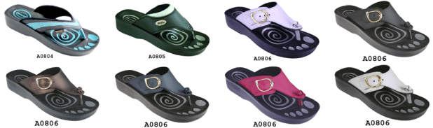 Aerosoft Dress Shoes For Ladies Summer Collections 2016 New Designs Price