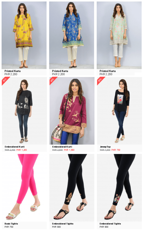 Khaadi Pret Eastern Western Lowers Summer Collections For Ladies Fashionable Designs Price