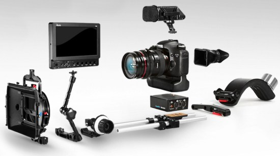 Camera Prices Digital Camera DSLR Specifications Pixels Zoom X and Auto-Focus
