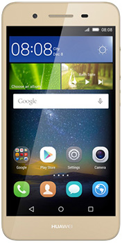 Huawei GR3 Mobile Price and Features In Pakistan RAM Colors Specs & Images