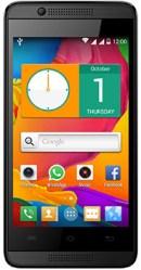 QMobile Noir W10 Price In Pakistan Pics Features RAM Memory Camera Colors