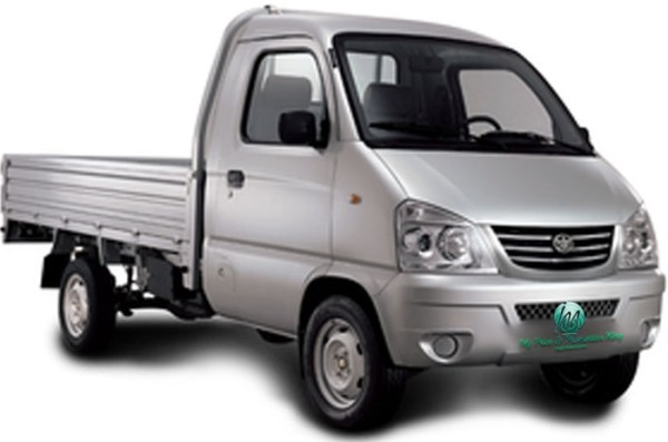 Faw Carrier Deckless Model 2017 Release Date Features Price In Pakistan Technical Features