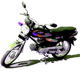 BML 100cc Motorcycle 2017 Model Changes Colors Rates Price In Pakistan