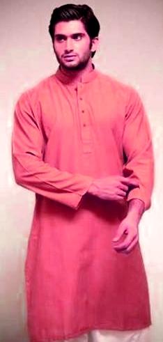 Eid Branded Gents Dresses Collection 2016 in Multan Rawalpindi Islamabad Karachi Lahore