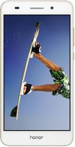 Huawei Mobile Honor 5A Model Price Specification Features In Pakistan Images Reviews