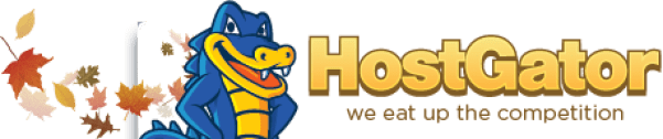 Hostgator Best Packages For Pakistan Price Shared Hosting VPS Cloud and Dedicated