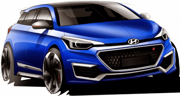 Latest 2017 Model Hyundai i20 Cars Price Specification Colors Features Fuel Consumption Reviews