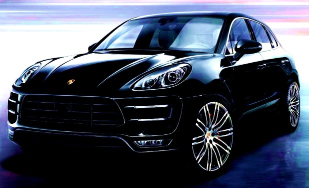 Upcoming Porsche Macan Turbo Model 2017 Specifications Performance Shape Changes Colors Price Reviews