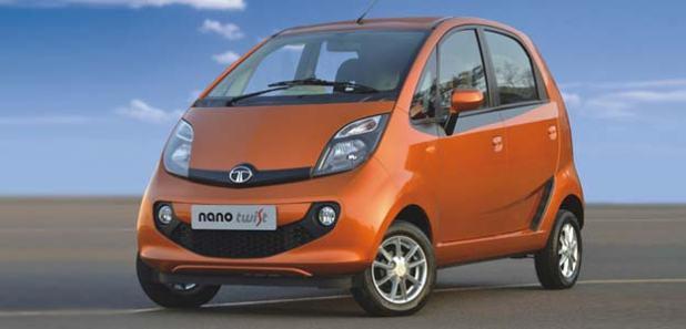 New Tata Nano 2016 Model Price In Pakistan Features Specs Colors Pics