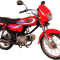 CRLF Crown Deluxe 100cc Upcoming Model 2017 Price New Shape Specifications Colors Images Reviews