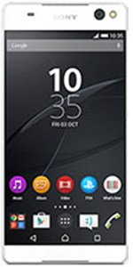 Latest Sony Mobile Xperia M Ultra Features and Specs Camera Price In Pakistan