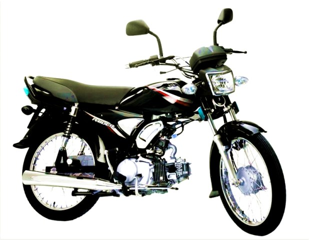 Latest 2017 Model Suzuki Raider 110 Euro 2 Price In Pakistan India