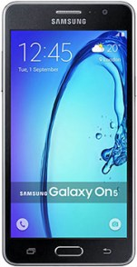 Samsung Galaxy On5 Pro Mobile Rates Colors Price In Pakistan Features Specs
