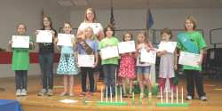 Girl Scout Registration is Open