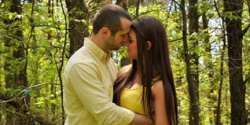 Tarnowsky – Liles to Wed