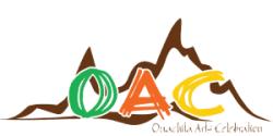 1st Annual Ouachita Arts Celebration Kicks-Off
