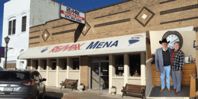 ReMax – Providing Homes for Polk County Families