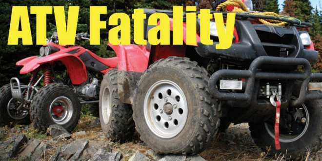 ATV-Fatality-pic-feature