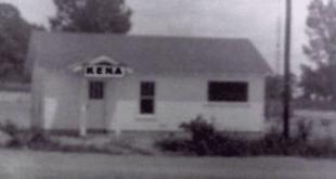kena-old-photo
