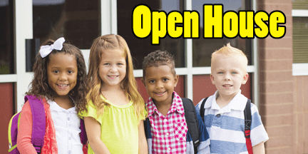 Open-House-feature