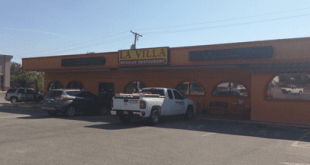 lavilla-builkding