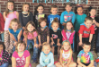 Super-Kids10-5-15-feature