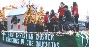 First-Christian-Church-cmyk