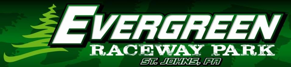 Evergreen Announces 'March Enduro Madness' Enduros & Releases 2016 Season Schedule