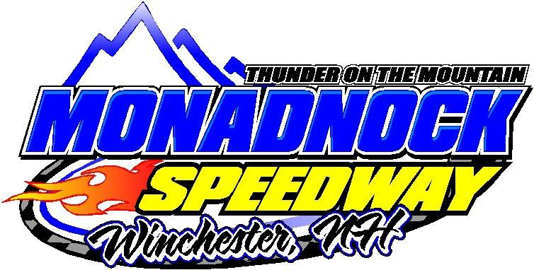 Monadnock Gears Up For 2016