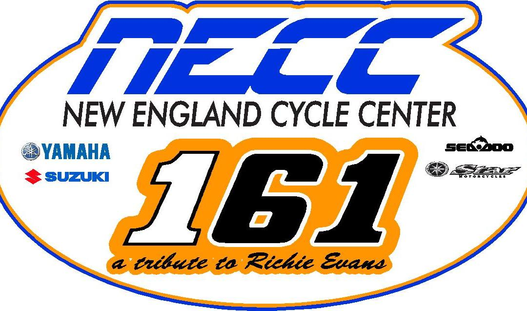 New England Cycle Center becomes title sponsor of Whelen Modified Tour race at New London-Waterford Speedbowl
