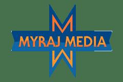 myrajmedia-half