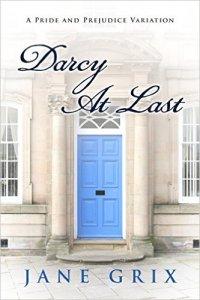 darcy at last
