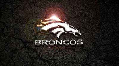 Why I Am Cheering For the Broncos | My Renaissance