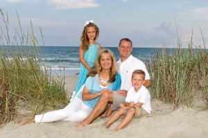 wedding photogaphy Myrtle beach