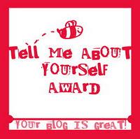 blog_award252812529